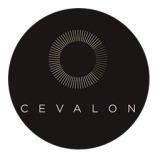 Cevalon GmbH