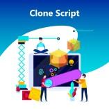 Clone Script Info