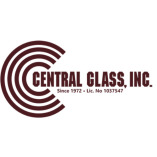 Central Glassinc