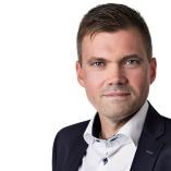 Jochen Kunkel