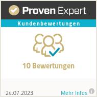 Erfahrungen & Bewertungen zu Jochen Kunkel