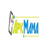 APK Mama