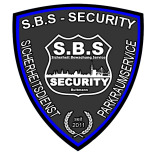 S.B.S - Security