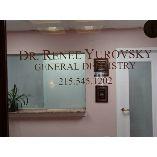 Yurovsky Dental