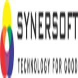 Synersoft Technologies