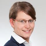 Yvonne Falke