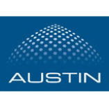 Austin Security Systems