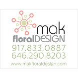 makfloraldesign