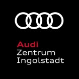 Audi Zentrum Ingolstadt