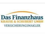 Das Finanzhaus Krause & Schubert GmbH