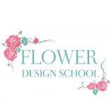 Flower Design School