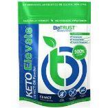 biotrustketo
