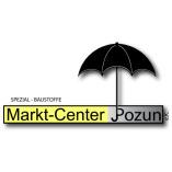 Markt-Center Pozun e.K. logo