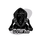 DJ Who Wedding and Events Entertainment
