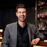 Dominik Fontes - Zauberkünstler