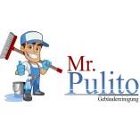 Mr. Pulito Gebäudereinigung