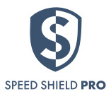 Speed Shield Folien