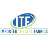 importedfabric