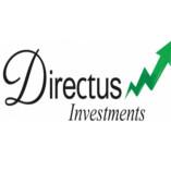 Directusinvestments
