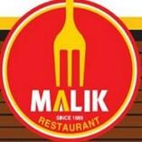 malikrestaurant