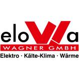 eloWa Wagner GmbH