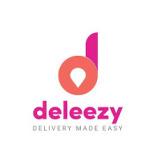 Deleezy
