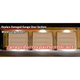 Tuttle Garage Door