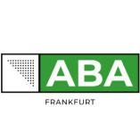 ABA Maler Frankfurt & Maler Gießen