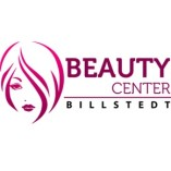 Beauty Center Billstedt