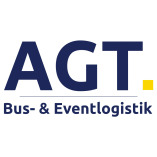 AGT Bus- & Eventlogistik GmbH