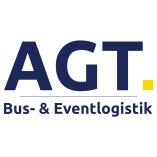 AGT Bus- & Eventlogistik GmbH