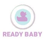 Ready Baby