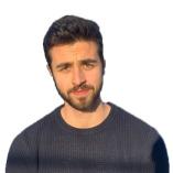 Mark Sarifidis