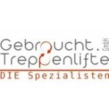 Gebraucht Treppenlifte 24 GmbH