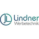 Jakob Lindner Werbetechnik logo