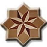 Kammer - Parkett und Fußboden Design