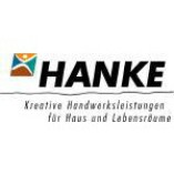 Hanke Fachhandel & Montageservice