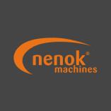 Nenok GmbH