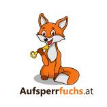 Aufsperrfuchs.at - Ihr Aufsperrdienst in Wien