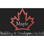 Maple Building & Developments ltd