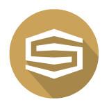 Simon Safe Sicherheitstechnik AG