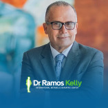 Dr. Ramos Kelly