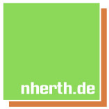 Niko Herth Webentwicklung