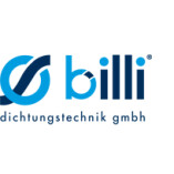 Billi Dichtungstechnik GmbH