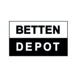 Betten-Depot Kluge GmbH