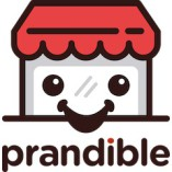 prandible - Ehrliches Online-Training logo