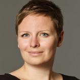 Sabine Risser