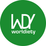 worldiety GmbH - for a digital world and a mobile society