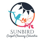 Sunbird Carpet Cleaning Columbia | Carpet Cleaning Columbia