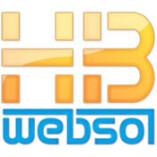 hbwebsol